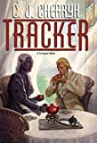img - for Tracker: A Foreigner Novel book / textbook / text book