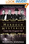 Murdoch Mysteries: Under the Dragon's...