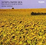 Severac: Sunflower Sea