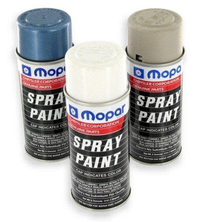 Jeep Paint Code Stone White Touch Up Paint