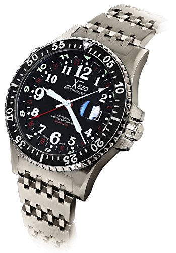 xezo-air-commando-gmt-automatikuhr-fur-taucher-und-piloten-swiss-made-limitierte-editionmit-eta-2893
