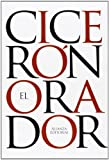 El orador / The speaker (Spanish Edition)