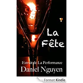 La f�te (La performance t. 3)