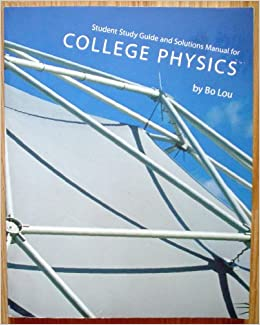 University Physics 13th Edition Solutions Pdf