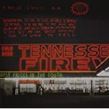 The Tennessee Fire [VINYL]