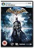 Batman: Arkham Asylum (輸入版)
