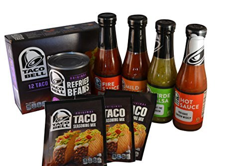 taco-bell-dinner-bundle-9-count-by-taco-bell
