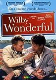 echange, troc Wilby Wonderful