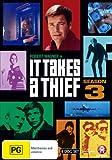 It Takes a Thief: Season Three [PAL]