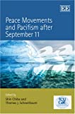 img - for Peace Movements and Pacifism After September 11 book / textbook / text book