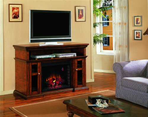 Classic Flame Pasadena 28MM468-W502 MANTEL ONLY. photo B001JMB804.jpg