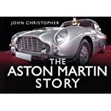The Aston Martin Story (Story series)
