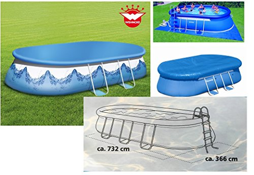 Abdeckplane-Wehncke-Bestway-Intex-Pool-Oval-f-732-x-366-cm