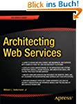 Architecting Web Services
