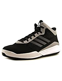 Adidas Men's Outrival Basketball Shoes