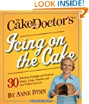 The Cake Mix Doctor's Icing On the Ca...