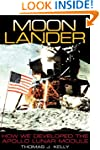 Moon Lander: How We Developed the Apo...