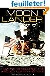 Moon Lander: How We Developed the Apo...