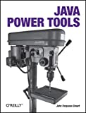 Java Power Tools (Power Tools)