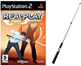 Realplay Pool (PS2)