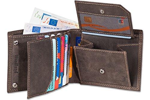 woodland-portafoglio-orizzontale-con-spazio-per-11-carte-di-credito-fatta-di-naturale-pelle-di-bufal