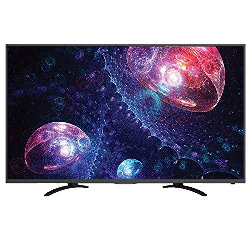 haier-le32u5000a-32-hd-smart-tv-wi-fi-nero