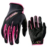 Oneal Womens Element Gloves 2013
