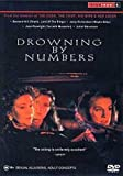 Drowning By Numbers [Reg.2]