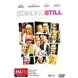 """Standing Still [Australien Import]von """"Xander Berkeley"""""""