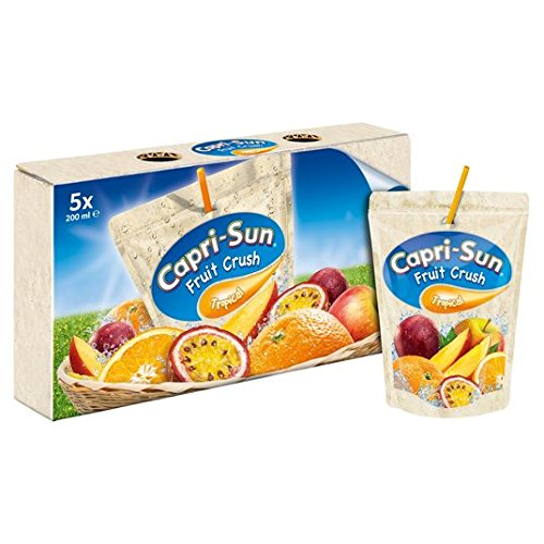 capri-sun-fruit-crush-tropical-5-x-200-ml