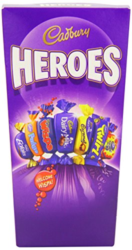 cadbury-heroes-small-carton-185g