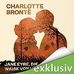 Jane Eyre, die Waise von Lowood | Charlotte Brontë