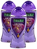 3x Palmolive Aroma Therapy Absolute Relax Shower Gel 250ml