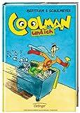 Coolman und ich 01 zum besten Preis