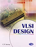 img - for VLSI Design book / textbook / text book