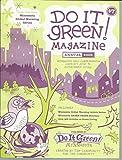 Do It Green! Magazine: Minnesota