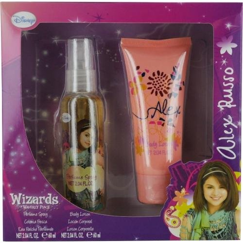 selena-gomez-gift-set-wizards-of-waverly-place-by-selena-gomez