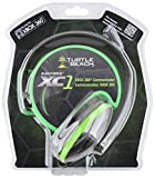 Turtle Beach Ear Force XC1 Gaming Headset