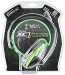 Turtle Beach Ear Force XC1 Xbox Commu...