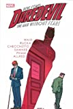 img - for Daredevil by Mark Waid Volume 2 book / textbook / text book