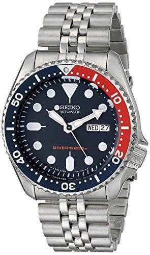 seiko-mens-automatic-dive-watch-skx175