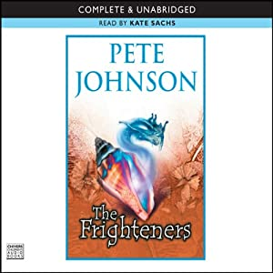 The Frighteners | [Pete Johnson]