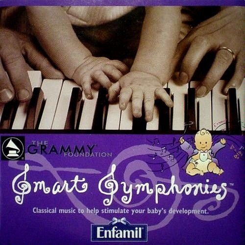 VA-Smart Symphonies-READNFO-CD-FLAC-2000-FORSAKEN Download