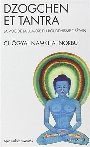 Dzogchen et ..