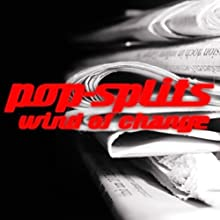 Blur - Song 2 (Pop-Splits) Audiobook by  N.N. Narrated by Michael Pan