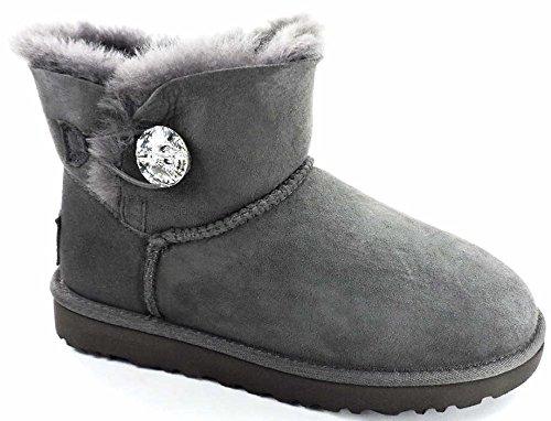 ugg-mini-bailey-grosse-38-grey