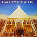 Earth Wind & Fire All N All