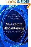 Small Molecule Medicinal Chemistry: S...