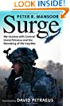 Surge: My Journey with General David...