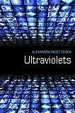 Ultraviolets